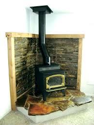fireplace design dimensions corner wood burning fireplace designs wood burning stoves corner fireplace wood burner fireplace