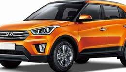 new car launches july 2015New Car Launches in India in July 2015