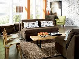 living room bench. rent the connection with bench living room