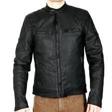belstaff blouson travers men s biker jacket
