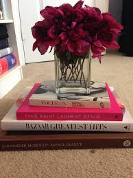 coffee table best chanel coffeee bookblack bookscoffee books