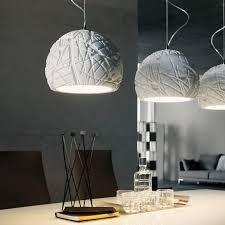 contemporary italian lighting. all modern lighting the artic pendant light by italian designer giorgio cattelan for italia resembles contemporary y