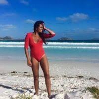 Sophia Kirkpatrick (sophiakirkpatrick) - Profile | Pinterest