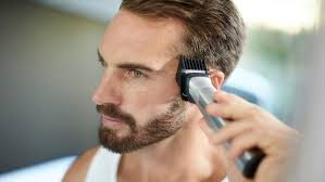 where to hair clippers now these