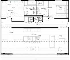 shipping container office plans. New Shipping Container Office Plans 5 L