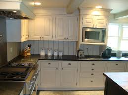 42 inch kitchen cabinets beautiful 42 inch upper kitchen cabinets attractive 8 foot ceiling with regard