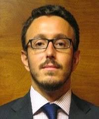 Juan Reyes Herreros es abogado en la oficina de Barcelona de Uría Menéndez. Se incorporó al bufete en 1999 y fue nombrado asociado principal en 2007. - juan-reyes