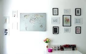 decorative wall prints medium size of decor art home framed animal regarding stylish house decorative wall prints decor