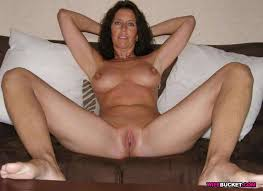 Real amature wives sex tubes
