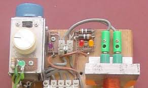 simple hair dryer circuit diagram simple image mad teddy s single solenoid electric engine on simple hair dryer circuit diagram