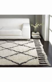 large area rugs 12 x 14 with 141 best rugs images on of 13 large