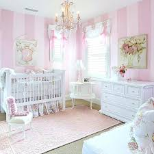 small chandelier for nursery chandeliers rooms plan 8 white uk