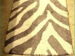 fieldcrest bath rugs bathroom rugs target yellow bath rugs target bath rugs target bathroom rugs fieldcrest