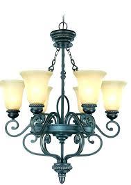 allen and roth light fixtures chandelier full size of chandeliers portfolio 9 light oil rubbed bronze chandelier