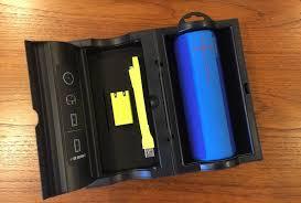 ue speakers. ue_boom_2_charger ue speakers