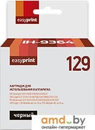 <b>easyprint IH 9364</b> (аналог HP <b>129</b> (C9364HE)) <b>IH 9364</b> по ...