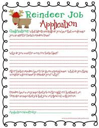 am christmas writing christmas printable month of  8 13 00 am christmas writing christmas printable month of joy