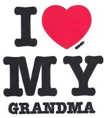 I Love You Grandma Quotes Amazing Exotic Grandma Love Quotes Images I Love You Grandpa Coloring Pages