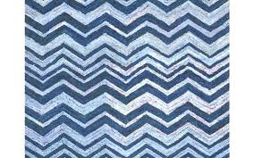 grey and white chevron rug blue and white chevron rug blue chevron rug awesome blue chevron grey and white chevron rug
