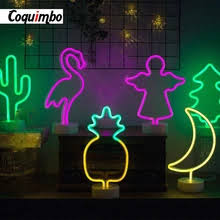 Buy <b>neon light</b> and get free shipping on AliExpress
