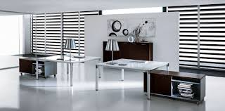 modern office space cool design. 8 Really REALLY Cool Offices You Modern Office Space Design H