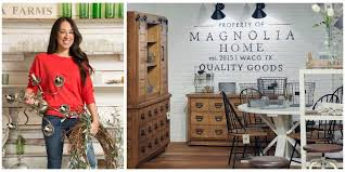 Small Picture Magnolia Home by Joanna Gaines Joanna Gaines First Home