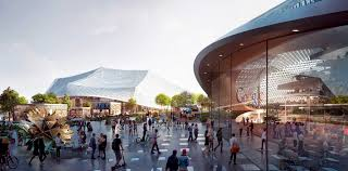 google office in sydney. Google Plan For Mountain View Campus Shuns Walls, Roofs, Reality - SFChronicle.com. } Office In Sydney