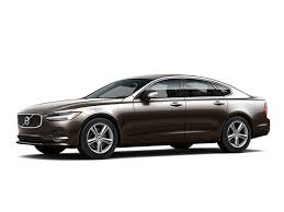 2018 volvo lease. fine lease new 2018 volvo s90 t5 fwd momentum sedan for sale walnut creek ca intended volvo lease