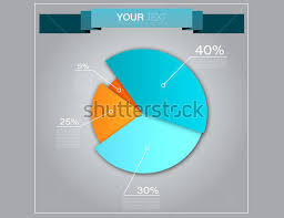 Create Free Pie Chart Excel Pie Chart Templates Lamasa Jasonkellyphoto Co