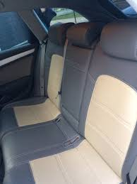 automotive seat covers elegant seat styler uk audi a4 b8 custom car seat covers zacasi of