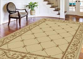 full size of 10 x 12 area rugs 10 x 12 area rugs ikea 10 x