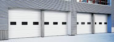 hormann garage door openerCommercial Garage Doors  DIAMOND STATE DOOR