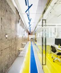 gallery cisco offices studio oa. gallery of yuanyang express we coworking space mat office 10 cisco offices studio oa
