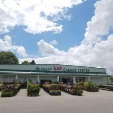 earl may garden center. Interesting Center Photo Of Earl May Nursery U0026 Garden Center  Iowa City IA United States On N