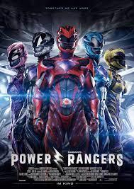 Power Rangers - Film 2017 - FILMSTARTS.de