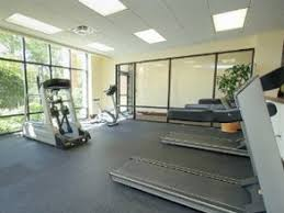 Apartments Winter Garden Fl Fitness Center Lake Austin On Design