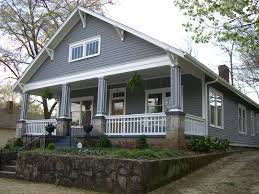 Best 25+ Craftsman bungalow exterior ideas on Pinterest | Bungalow homes,  Bungalow exterior and Bungalow homes plans