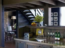 living room bars furniture. Living Room Bars Furniture W