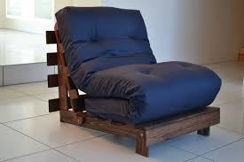 Sofa Bed Chairs
