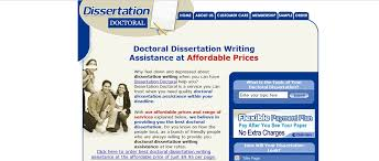 cheap dissertation conclusion writer service for school  cv writing services in uae