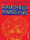 slaughterhouse 5 summary