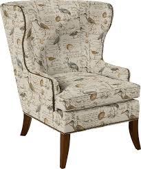 the arden chair in bird seamist f102272 by la z boy furniture