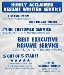 Professional Resume Kelowna Bc