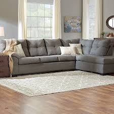 sectional sofas on clearance couches chicago sleeper sofas whole living room sets