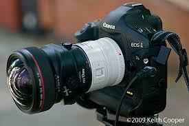 Canon Ef Extenders Teleconverters