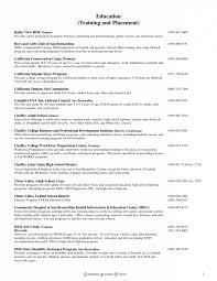Cover Letter Template For Resume Builder Pdf X Cover Letter