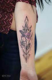 самые красивые стили татуировок с примерами эскизы 250 фото