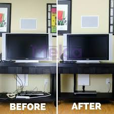 wire covers for tv wall mount target