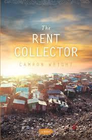 Rent A Book Online Free Ebook Download Rent Collector Book Ijogvaf