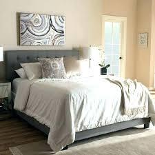 wayfair furniture clearance furniture clearance furniture clearance bedroom full bed beds throw pillows furniture wayfair furniture
